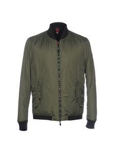 Куртка OOF