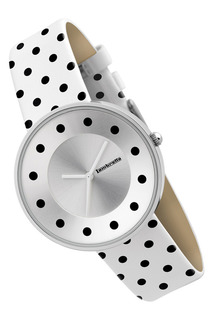 watch Lambretta