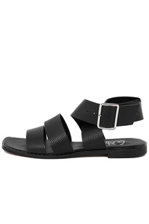 sandals GUSTO
