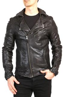 jacket Isaco & Kawa