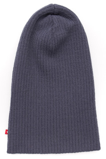knitted cap BIG STAR