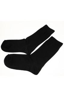 Носки противогрибковые Smart-Textile