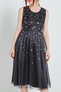 7c42449505d970d Женские вечерние платья BGN – купить в Lookbuck