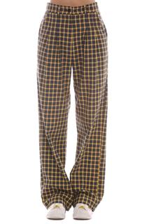 Trousers Moda di Chiara