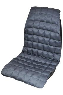 Накидка на кресло Smart-Textile