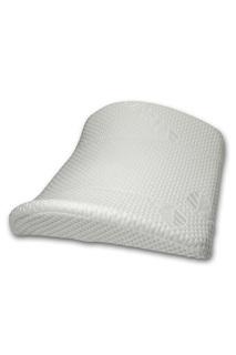 """Подушка под поясницу """"эталон"""" Smart-Textile"""