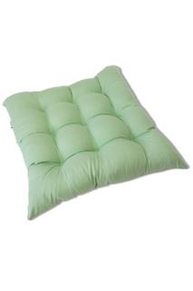 """Сидушка """"комфорт"""", 40х40 см Smart-Textile"""