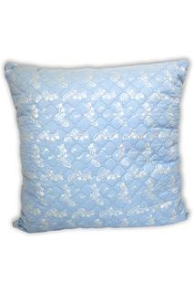 Подушка, 50х70 см Smart-Textile