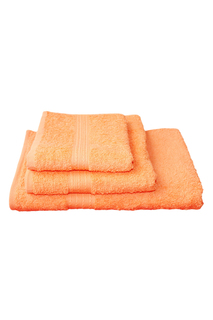 Комплект полотенец, 3 шт BegAl