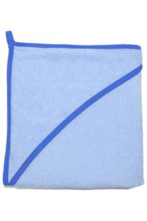 Махровое полотенце, 80х80 см Smart-Textile