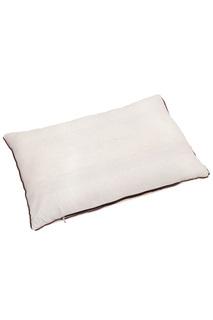 Бьюти лён подушка, 40х60 см Smart-Textile
