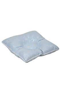 Релакс- подушка, 40х40 см Smart-Textile