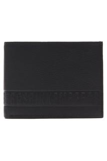 wallet Bikkembergs