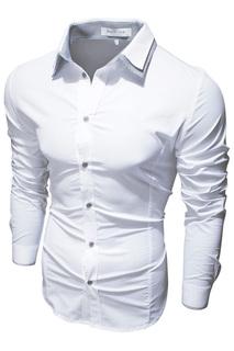 Рубашка Envy