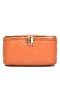 belt bag ANNA LUCHINI