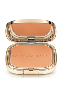 DOLCE & GABBANA MAKE UP Пудра Dolce&Gabbana