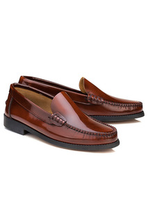 loafers CASTELLANISSIMOS