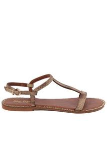 sandals MINEVAGANTI