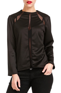 blouse Marnis Etrois