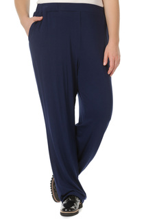 pants Exline