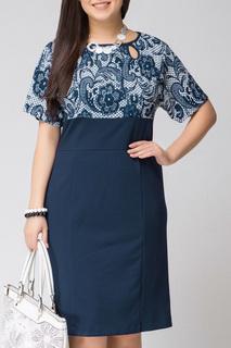 Платье AMARTI