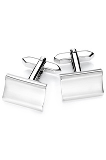Cuff-Links Vincenzo Boretti