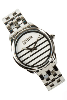 Watches Jean Paul Gaultier