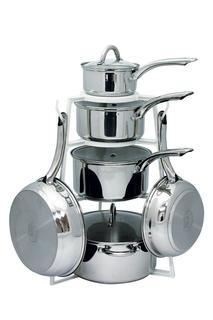 Органайзер для посуды HOMSU