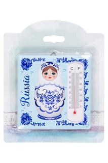 Термометр MAGIC HOME