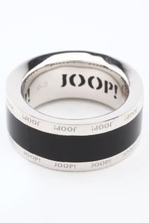Кольцо Joop!
