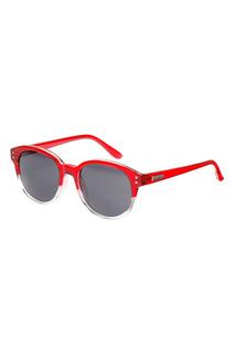 Солнецезащитные очки Madeleine