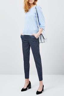 trousers MOODO