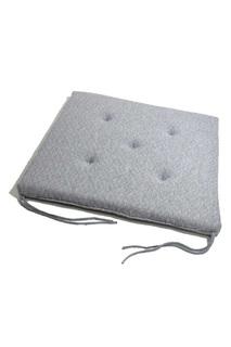 "Сидушка ""люкс"", 40х40 см Smart-Textile"