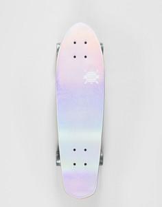 Скейтборд Globe Prism - 7.25 - Черный