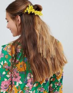 Заколка для волос ASOS DESIGN - Мульти