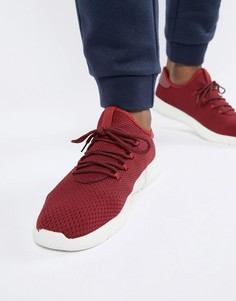 3167ed07f8b3 Купить мужские кроссовки бордовые в интернет-магазине Lookbuck
