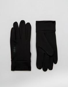 Перчатки Jack & Jones - Черный