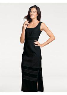 Платье PATRIZIA DINI by Heine