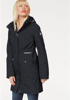 """Куртка """"3 в 1"""" Kangaroos"""