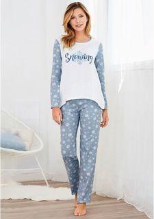 Пижама с брюками Venca
