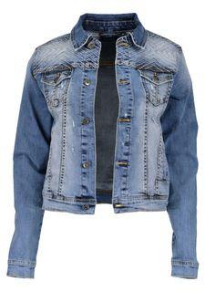 Куртка Blue by Blue Seven