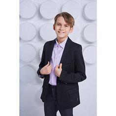 Пиджак Choupette для мальчика