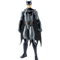 Базовая фигурка Бэтмен Mattel
