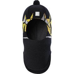 Шапка-шлем Reima Multe для мальчика
