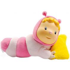 Кукла-ночник Smoby, розовая