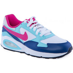 Кроссовки для девочки AIR MAX ST (GS) NIKE