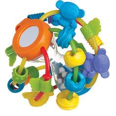 """Развивающая игрушка """"ШАР"""", Playgro"""