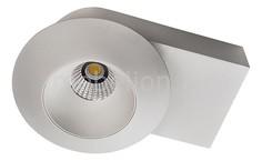 Накладной светильник Orbe 051316 Lightstar