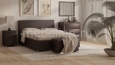 Набор для спальни Prato 160-200 Sonum
