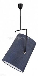 Подвесной светильник Studio 1640-1P Favourite